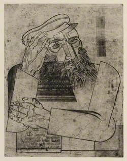 Ein Jude