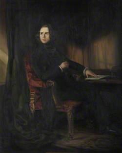 Charles Dickens (1812–1870)