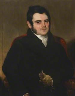 William Johnson Fox (1786–1864)