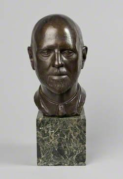 Stanton Coit (1857–1944)