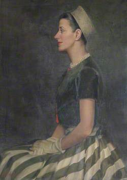 Beatrice Lillie (1898–1989)