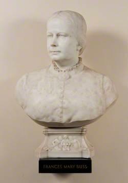 Frances Mary Buss (1827–1894)