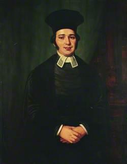 Chief Rabbi Nathan Marcus Adler (1803–1890)