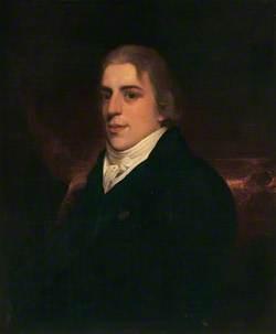 Moses Ricardo (1776–1866)