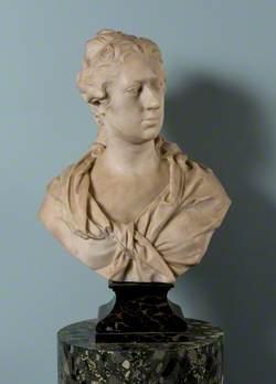 Elizabeth Finch (1723–1784), Countess of Mansfield