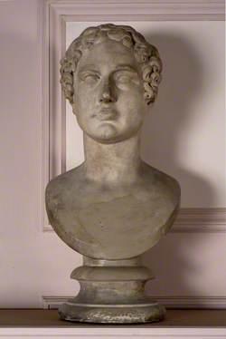 George Gordon (1788–1824), 6th Lord Byron