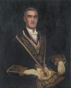 Walter Frederick Nutt (1874–1940)