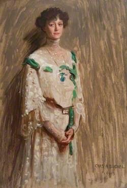Irene Vanbrugh (1872–1949)