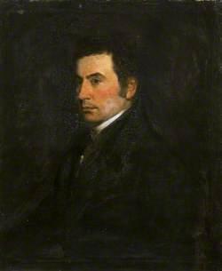 Thomas Manning (1777–1840)