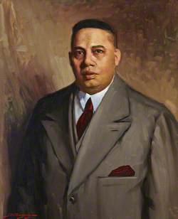 Dr Bimala Churn Law (1892–1969)