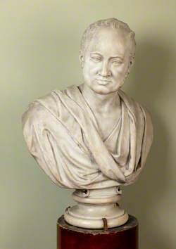 George Henry Noehden (1770–1826)