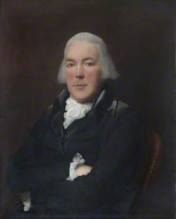 William Woodville (1752–1805)