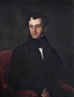 Thomas Elliotson (1800–1850)