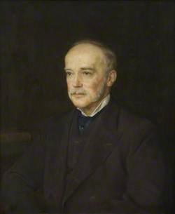 Samuel Jones Gee