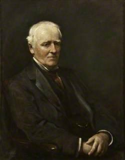 John Henry Bridges (1832–1906)