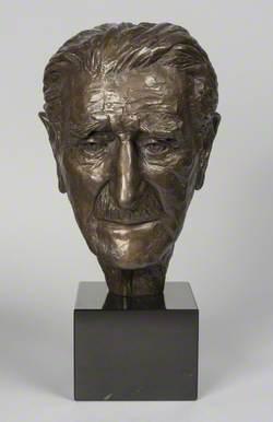 Geofrey Keynes (1887–1982)