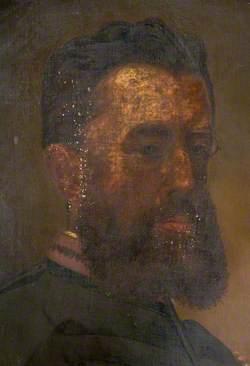 Charles Brocklehurst, Mayor of Macclesfield (1878)