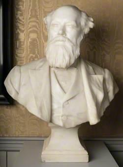 John Laird (1834–1898)