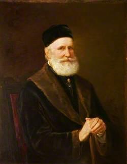 John Brocklehurst (1788–1870)