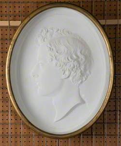John Everett Millais (1829–1896)