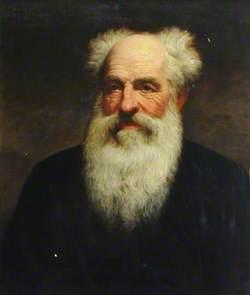 Georges Métivier (1790–1881)