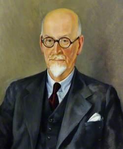 Edwin Wyndham Hettich (b.1879)