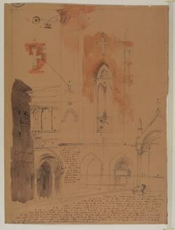 San Jacopo Maggiore, Bologna