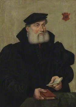 Wilhelm Kannengieser