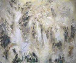 The Wind of the Thaw (Vent de Degel)