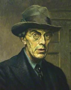 Fry, Roger Eliot, 1866–1934