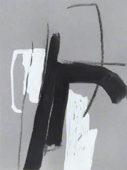 Grey Series III