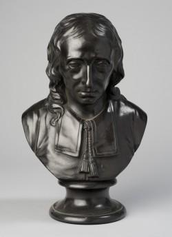 John Milton (1608–1674)