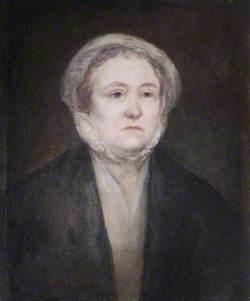 Anna Williams (1706–1783)