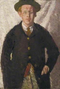 Smith, Matthew Arnold Bracy, 1879–1959