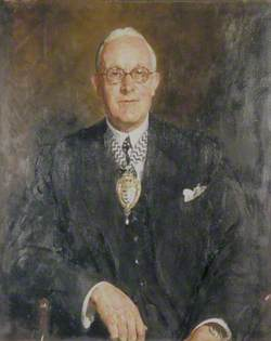 Ewart Gladstone Culpin (1877–1946), Architect