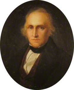 Charles Knight (1791–1873), the Publisher of Shakespeare's Works