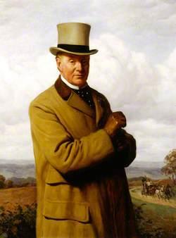 E. K. Fownes (1850–1943)