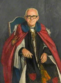 Dean Sullivan (1910–1980)