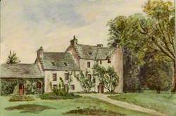 Old Newton, Doune