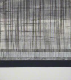 Dark Lines 4