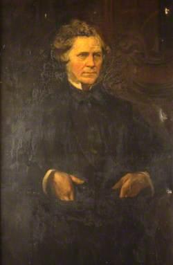 Thomas Black (1819–1864)