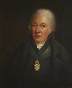 George Dempster of Dunnichen