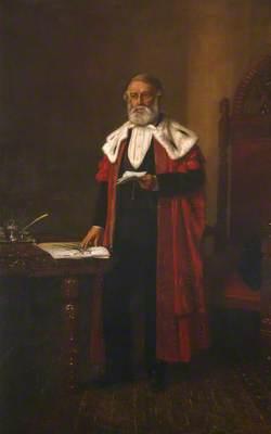 Walter Thomas Milton