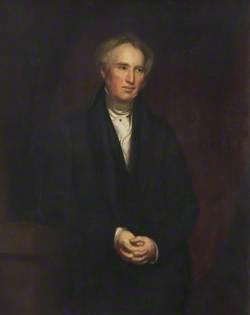 Adam Anderson (1780–1846)