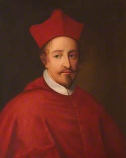 Cardinal Beaton (1494–1546)