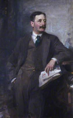 James Younger (1856–1946)