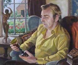 Ronald Muirhead (d.1990)