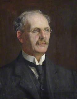 John Reynolds Wardale (1859–1931), Fellow (1882–1931)
