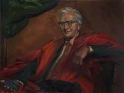 Philip Grierson