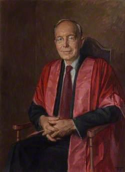 Sir Henry William Rawson Wade